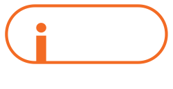 ITEC Learning Technologies